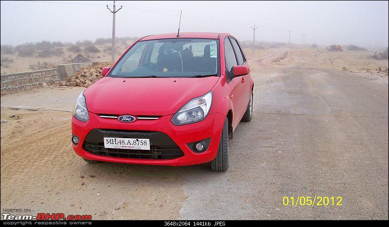 Rajasthan: A solo drive in my Red Figo!-100_6948.jpg