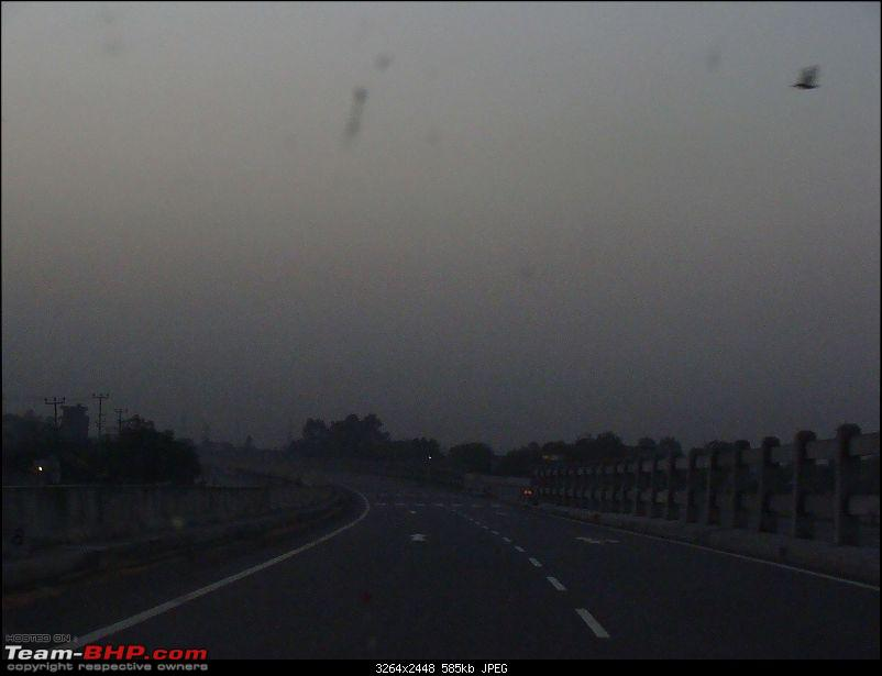 Delhi-Kolkata by Road | NH2 (now called NH19) in full detail-dsc04984k600-7.jpg