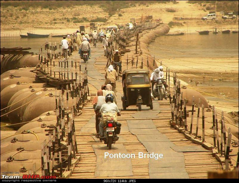 DRIVOBLOG� | CCU-VNS-CCU May 2009 + The Varanasi Spectacle-slide5.jpg