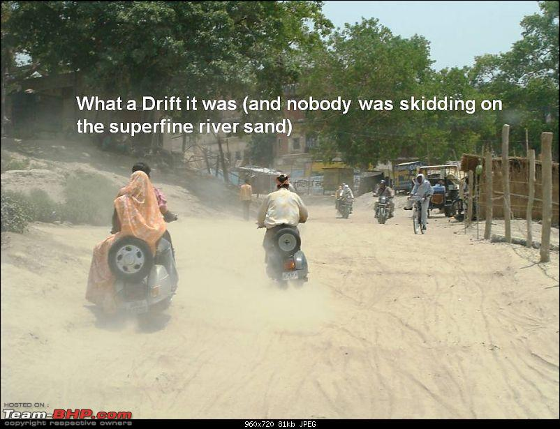 DRIVOBLOG� | CCU-VNS-CCU May 2009 + The Varanasi Spectacle-slide9.jpg