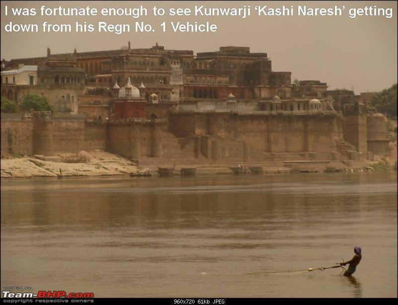 DRIVOBLOG� | CCU-VNS-CCU May 2009 + The Varanasi Spectacle-slide11.jpg