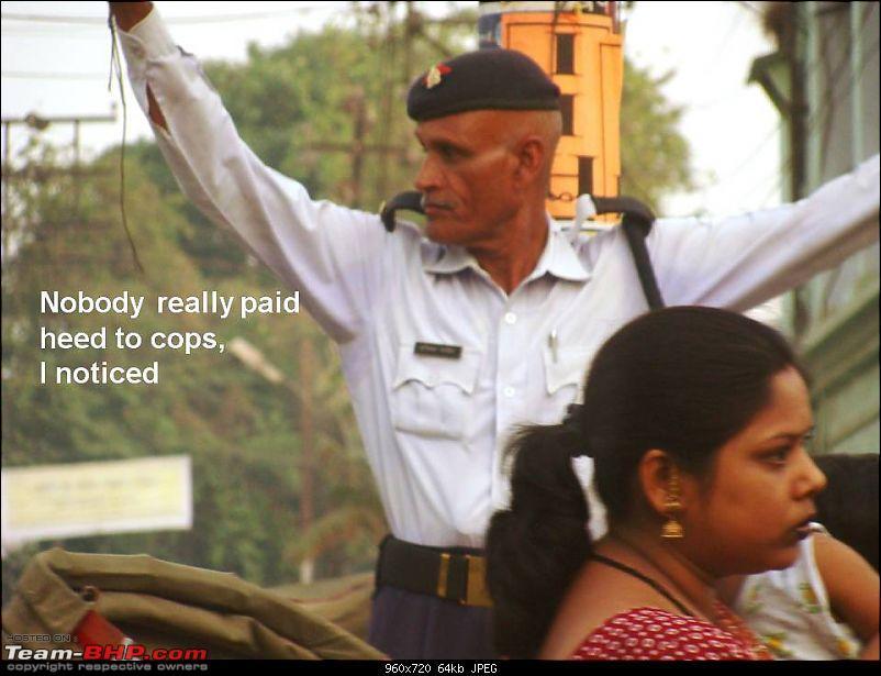 DRIVOBLOG� | CCU-VNS-CCU May 2009 + The Varanasi Spectacle-slide18.jpg