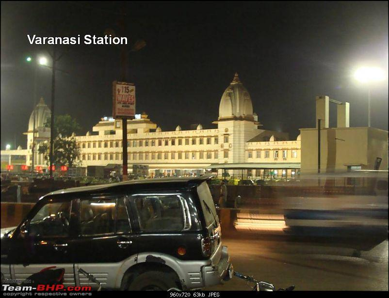 DRIVOBLOG� | CCU-VNS-CCU May 2009 + The Varanasi Spectacle-slide20.jpg