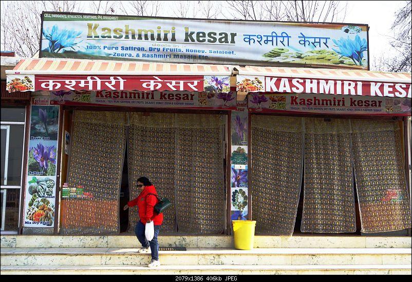 Kashmir in January: Srinagar (sans snow after floods), Gulmarg, Yousmarg & Pahalgam-pahalgam1-1k400.jpg