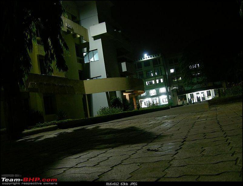 XLRI Jamshedpur - A PhotoBlog-dscn4249.jpg