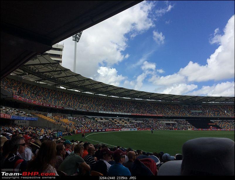 The Brisbane Chronicles EDIT : ODI @ The Gabba-img_4416.jpg