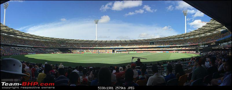 The Brisbane Chronicles EDIT : ODI @ The Gabba-img_4429-copy.jpg