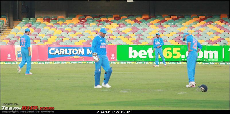 The Brisbane Chronicles EDIT : ODI @ The Gabba-img_7644.jpg