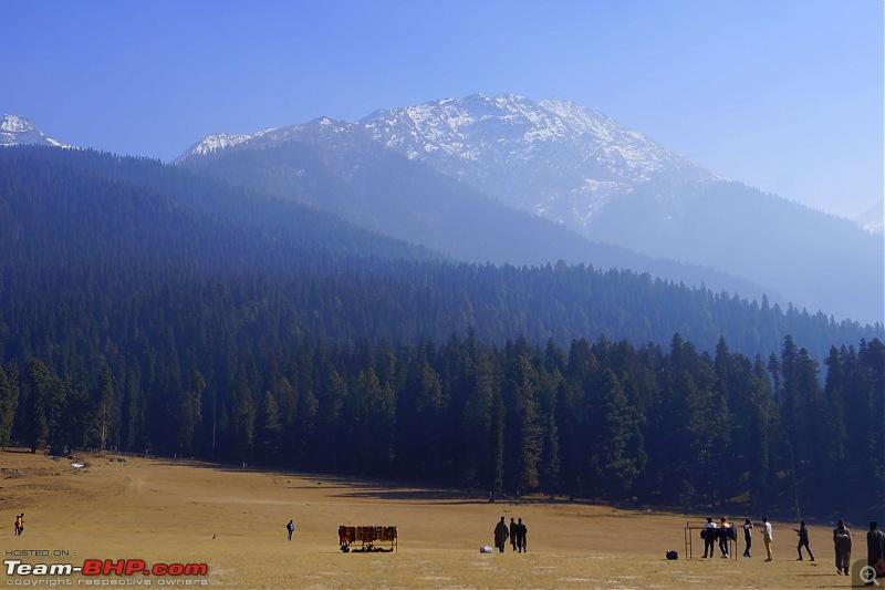 Kashmir in January: Srinagar (sans snow after floods), Gulmarg, Yousmarg & Pahalgam-baisaran2-7k400.jpg