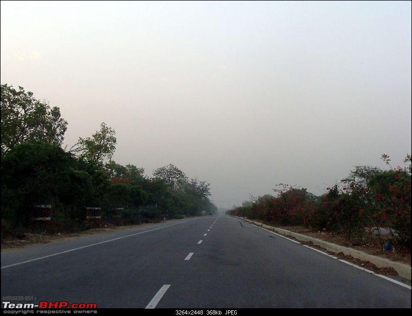 Delhi-Kolkata by Road | NH2 (now called NH19) in full detail-dsc04998k600.jpg