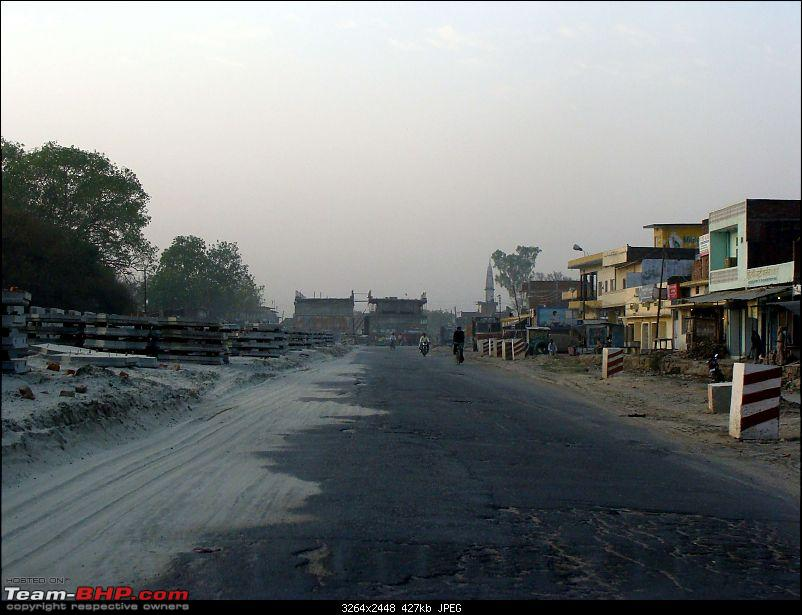 Delhi-Kolkata by Road   NH2 in Full Detail-dsc04999k600.jpg