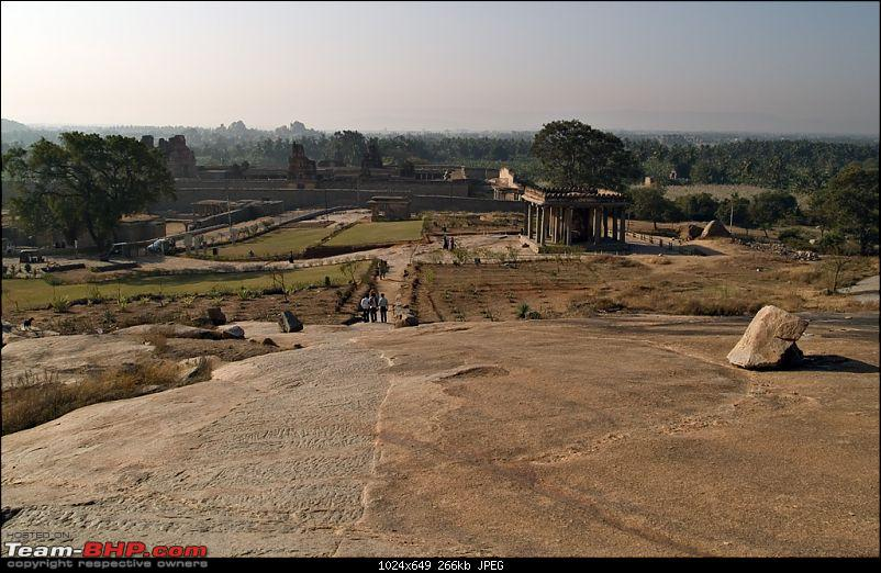 Hampi: Visiting the Forgotten Empire of Vijayanagara-_1135504.jpg