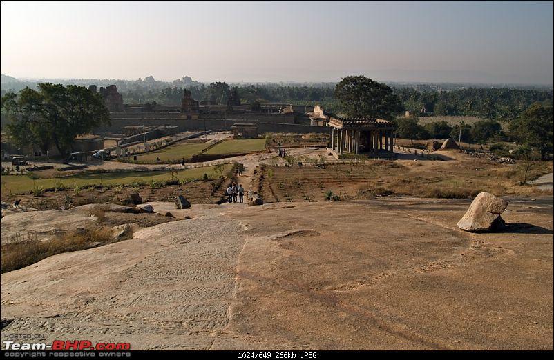 Hampi: Visiting the Forgotten Empire of Vijayanagara-_1135504.jpg
