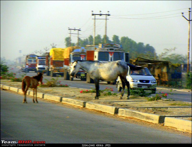 Delhi-Kolkata by Road | NH2 in Full Detail-dsc05005k600.jpg