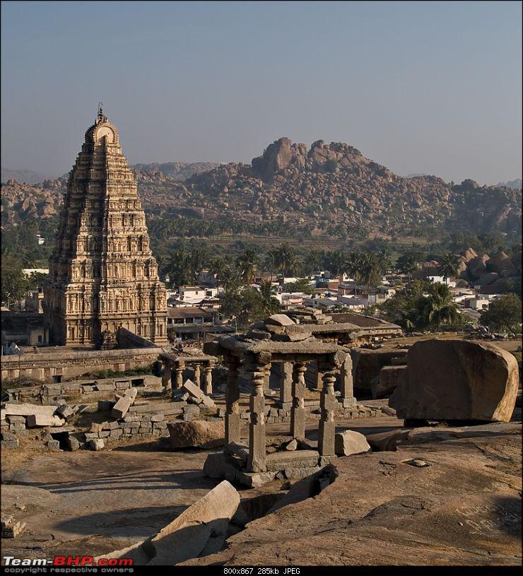 Hampi: Visiting the Forgotten Empire of Vijayanagara-_1135510.jpg
