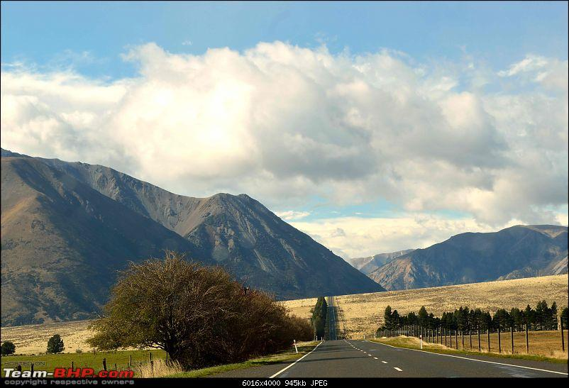 1 Country, 2 Islands, 4 weeks - New Zealand-dsc_0212-2.jpg