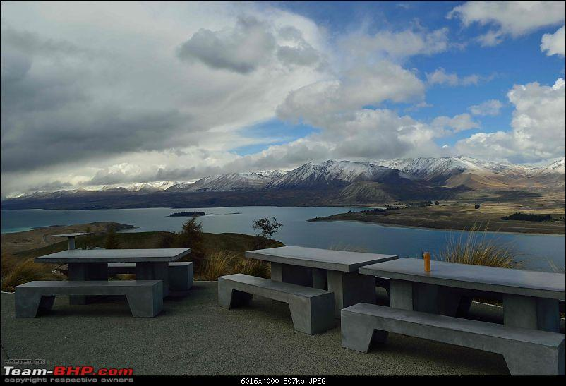 1 Country, 2 Islands, 4 weeks - New Zealand-dsc_0331-2.jpg