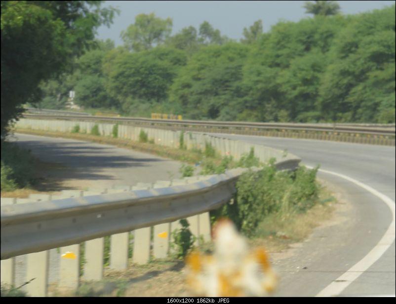 Travel to Chittorgarh and Udaipur-udaipur5.jpg