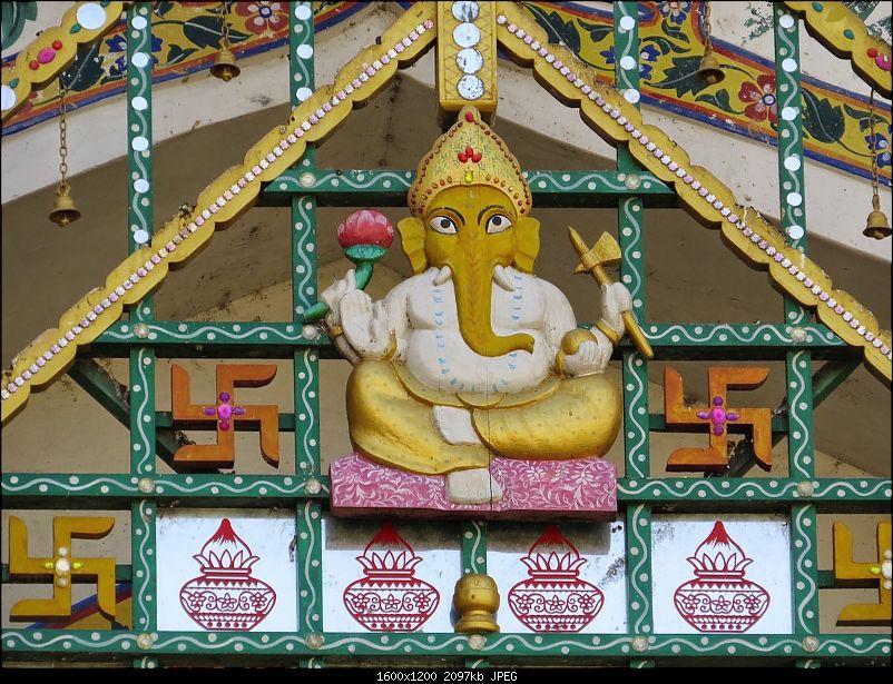 Travel to Chittorgarh and Udaipur-udaipur36.jpg