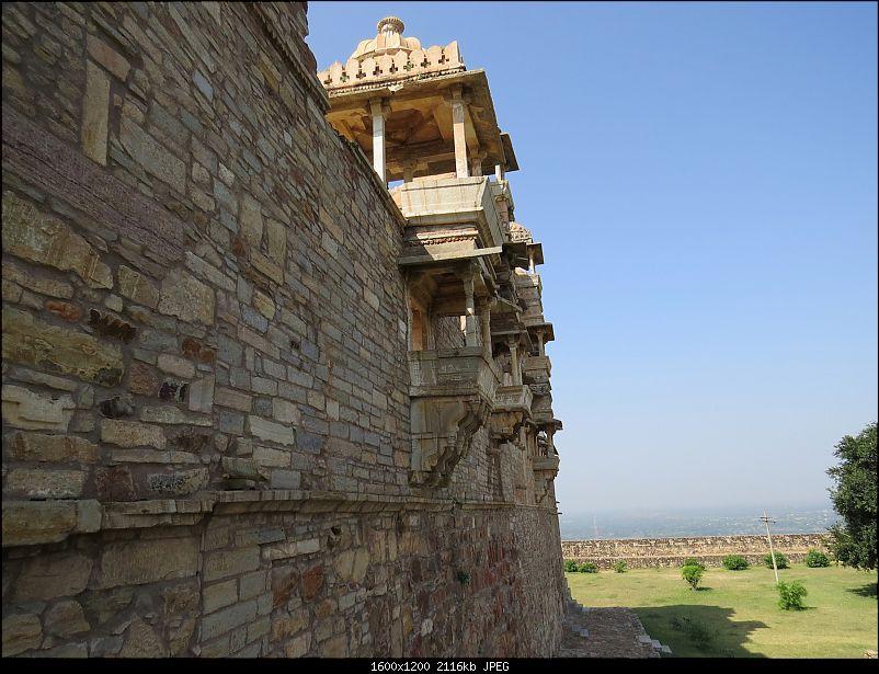 Travel to Chittorgarh and Udaipur-udaipur41.jpg