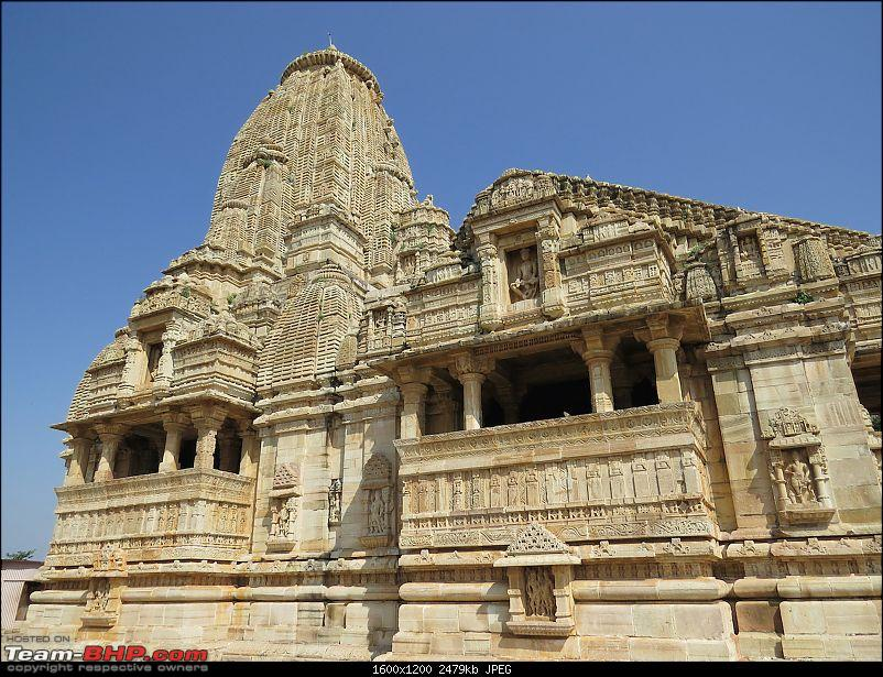 Travel to Chittorgarh and Udaipur-udaipur50.jpg