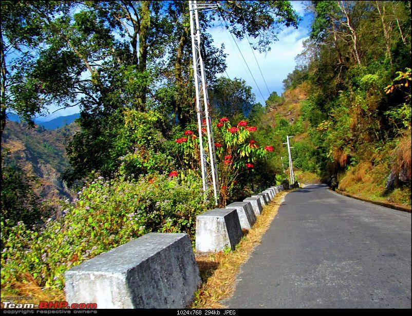Where the road leads to the Himalayas! Kaluk, West Sikkim-img_4403-1024x768.jpg