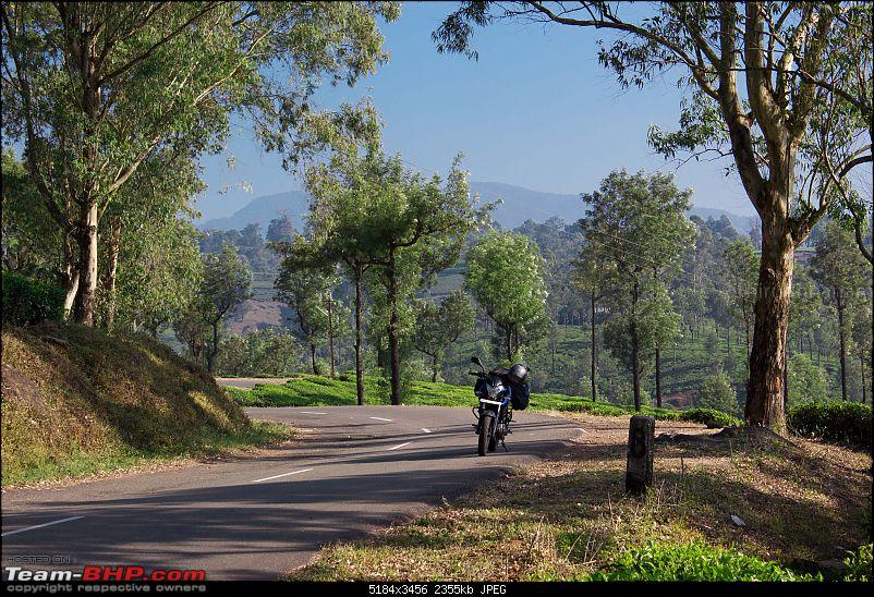 Killing kilometers softly: Episode Valparai-vaalparai121.jpg