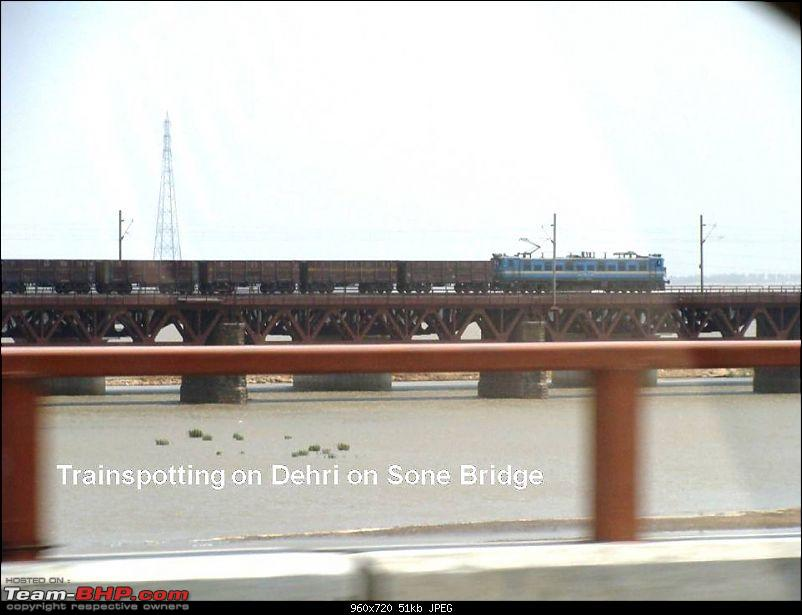 DRIVOBLOG� | CCU-VNS-CCU May 2009 + The Varanasi Spectacle-slide7.jpg