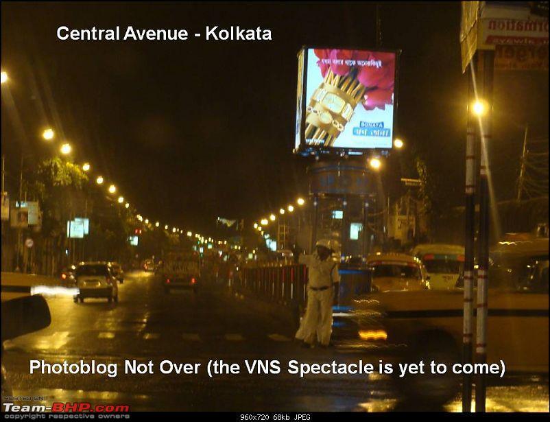 DRIVOBLOG� | CCU-VNS-CCU May 2009 + The Varanasi Spectacle-slide28.jpg