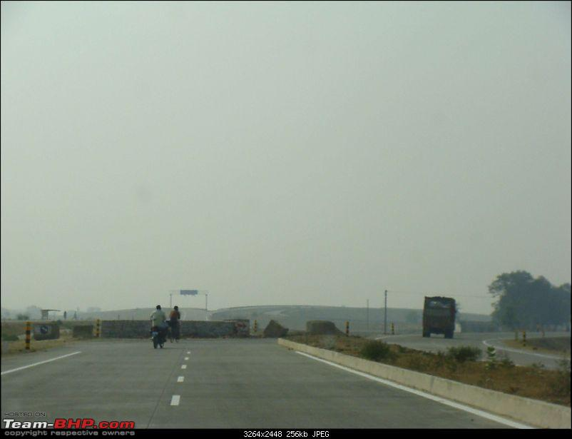 Delhi-Kolkata by Road | NH2 (now called NH19) in full detail-dsc05013k600.jpg