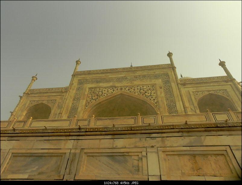 Epic Road-trip from Kolkata: Agra, Jaipur, Ranthambore & Orchha-dscn9000.jpg