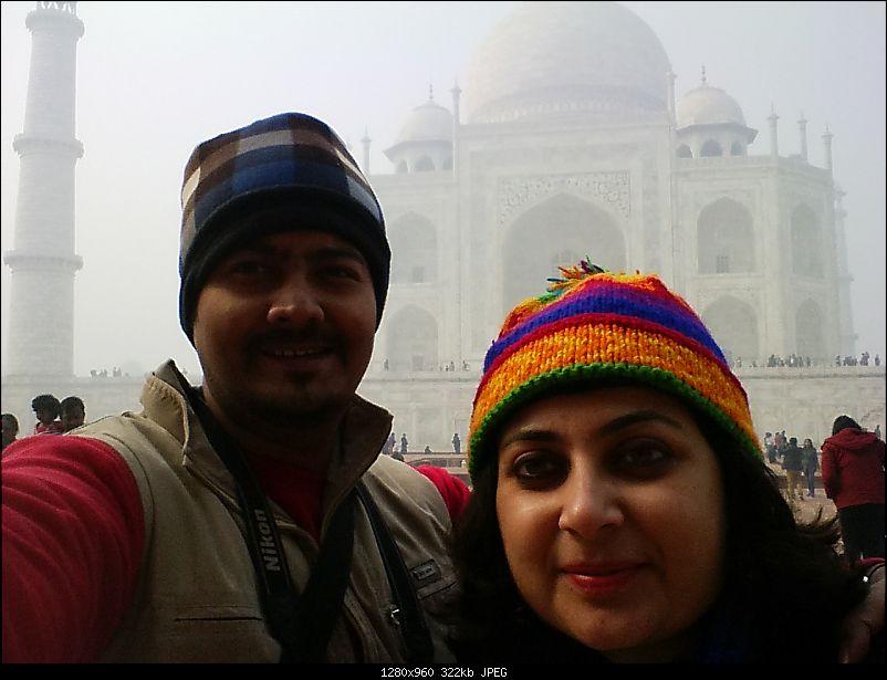 Epic Road-trip from Kolkata: Agra, Jaipur, Ranthambore & Orchha-img_20141228_122232.jpg
