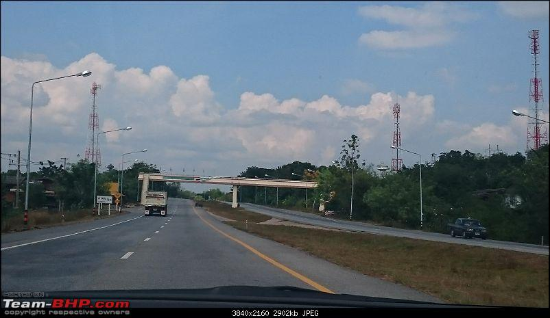 The Thailand Chronicles: 7 day road-trip to North Thailand-dsc_0037.jpg