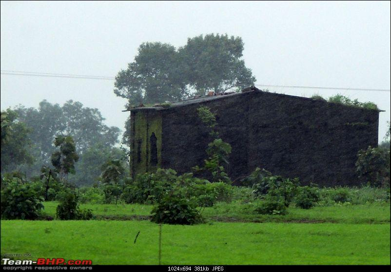 Malshej during the monsoons: One day escapade of two jobless BHPians-22.jpg