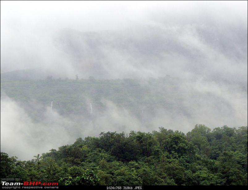 Malshej during the monsoons: One day escapade of two jobless BHPians-42.jpg