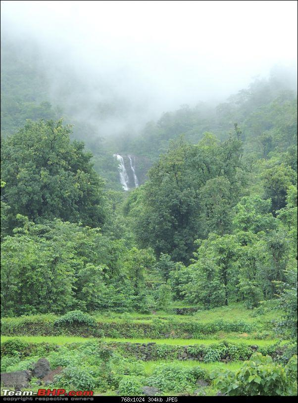 Malshej during the monsoons: One day escapade of two jobless BHPians-45.jpg