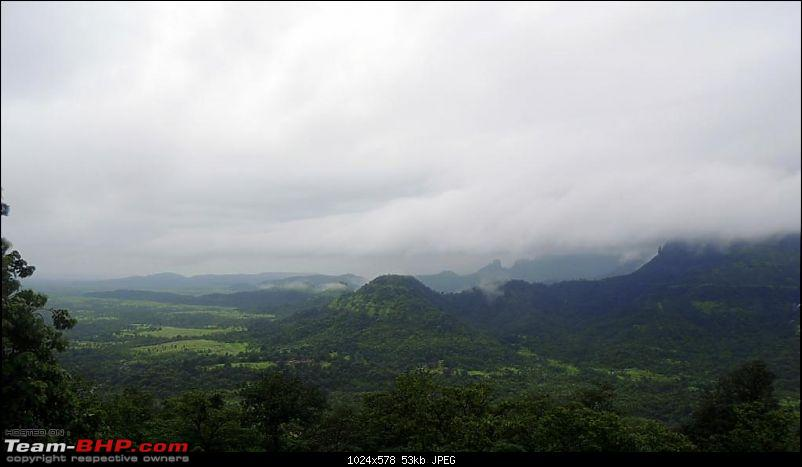 Malshej during the monsoons: One day escapade of two jobless BHPians-87.jpg