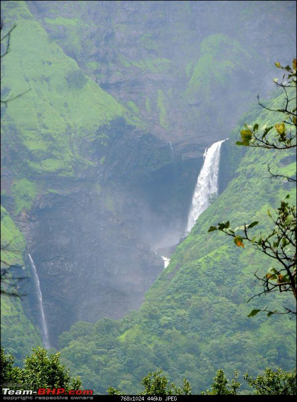 Malshej during the monsoons: One day escapade of two jobless BHPians-95.jpg