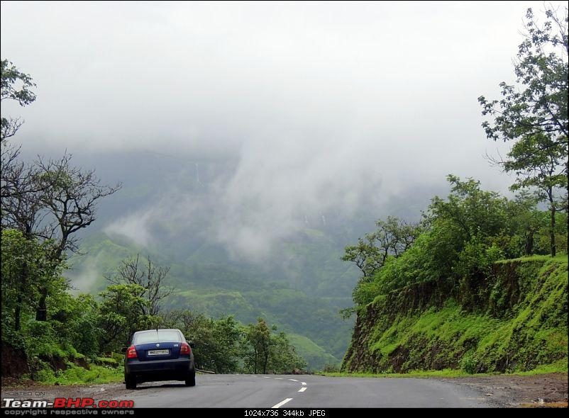 Malshej during the monsoons: One day escapade of two jobless BHPians-133.jpg