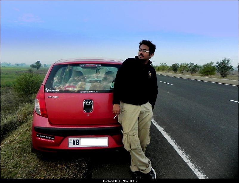 Epic Road-trip from Kolkata: Agra, Jaipur, Ranthambore & Orchha-dscn9622.jpg