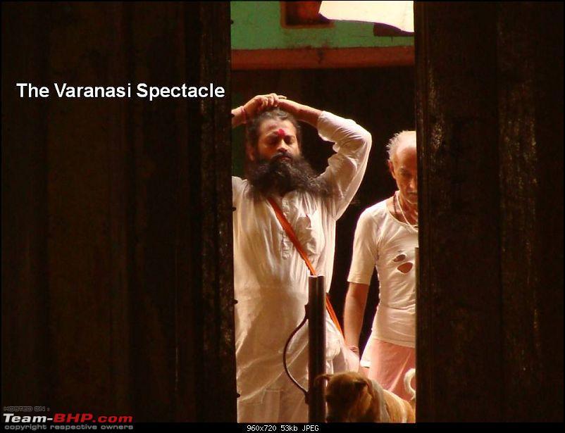DRIVOBLOG� | CCU-VNS-CCU May 2009 + The Varanasi Spectacle-slide1.jpg