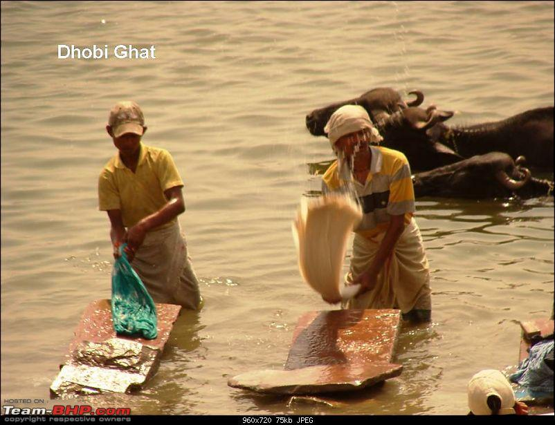 DRIVOBLOG� | CCU-VNS-CCU May 2009 + The Varanasi Spectacle-slide12.jpg