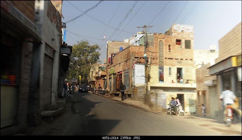 A week's drive through Rajasthan Part II - The desert wind blows over Marwar-dsc03355.jpg