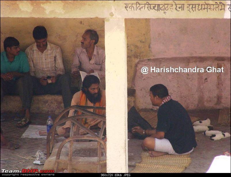 DRIVOBLOG� | CCU-VNS-CCU May 2009 + The Varanasi Spectacle-slide17.jpg