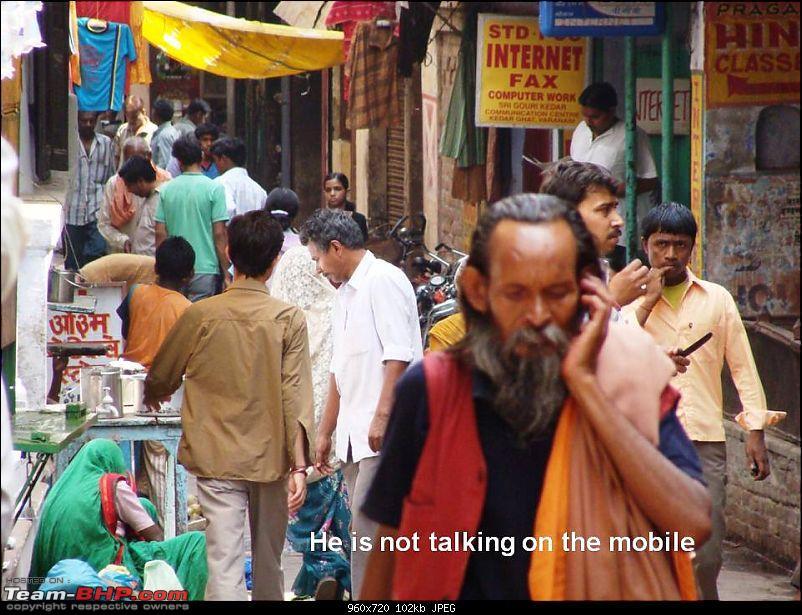 DRIVOBLOG� | CCU-VNS-CCU May 2009 + The Varanasi Spectacle-slide20.jpg