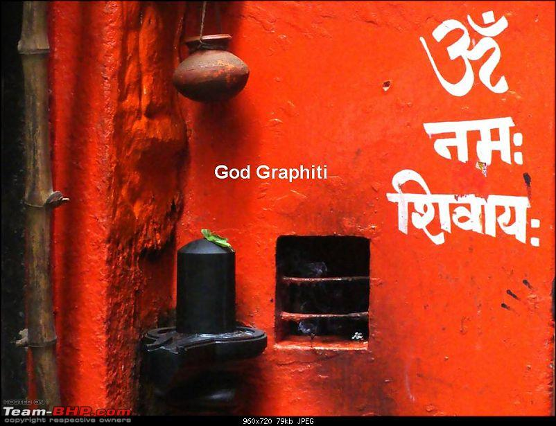 DRIVOBLOG� | CCU-VNS-CCU May 2009 + The Varanasi Spectacle-slide22.jpg