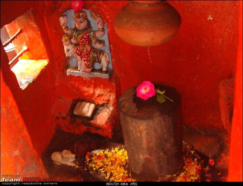 DRIVOBLOG� | CCU-VNS-CCU May 2009 + The Varanasi Spectacle-slide24.jpg