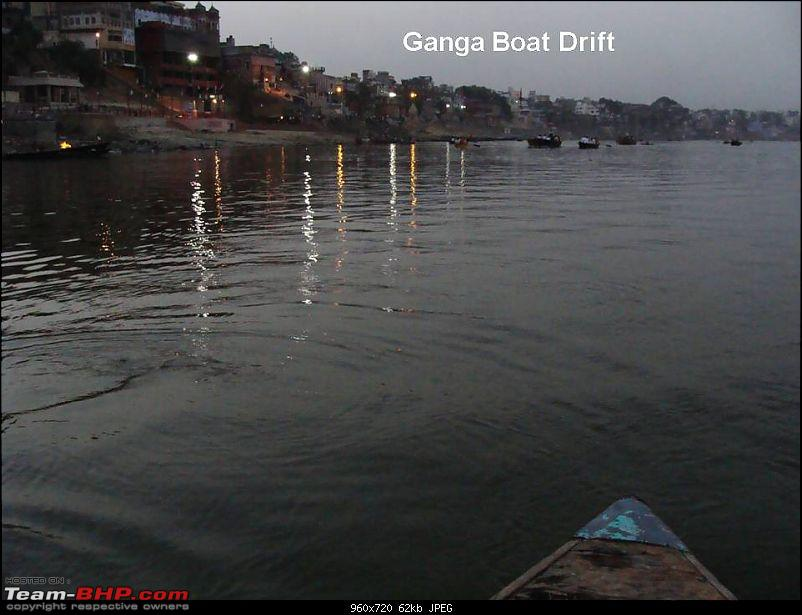 DRIVOBLOG� | CCU-VNS-CCU May 2009 + The Varanasi Spectacle-slide28.jpg