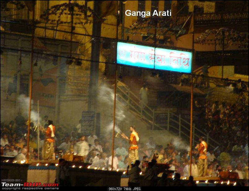 DRIVOBLOG� | CCU-VNS-CCU May 2009 + The Varanasi Spectacle-slide29.jpg