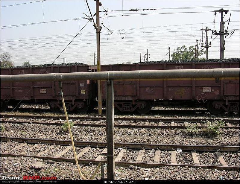 XLRI Jamshedpur - A PhotoBlog-dscn4288.jpg